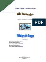 Fabulas251a300-modulo06