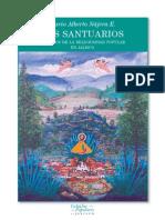 15lossantuarios Jalisco