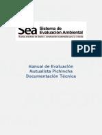 modulo_evaluación