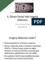 Enigma.pdf