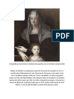 Giuliana Di Medici