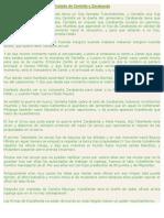 Tratado de Centella y Zarabanda.docx