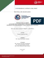Conteras Vilca Nrma Votos Modelos Regresion(1).PDF;Jsessionid=950ef5eb484eec0eeca97886de8418f9