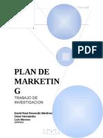 plan de marketing.doc