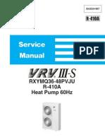 Sius34 907 Vrviii s Rxymq36 48pvju