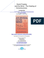 Ayurveda-and-the-Mind-The-Healing-of-Consciousness-.12821_3The_Nature_of_Mind.pdf