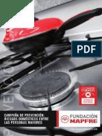 Fundacionmapfre Folleto-guia Conmayorcuidado Tcm164-19071