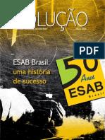 Revista_Solucao_200603