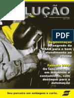 Revista_Solucao_200305