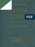 Impa Marine Stores Guide 5th Edition Pdf
