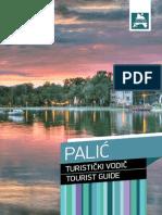 Palic_tg