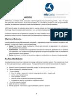 Mict Seta Moderator Registration Criteria - 2012