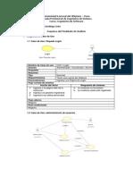 IMptimir Ambas CarasEsquema Informe Analisis