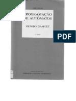 Programação_de_Autómatos-Método_Grafcet-José_Novais