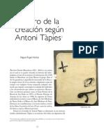 casa_del_tiempo_eIV_num_53_49_53.pdf