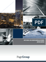 estudioderemuneraciones_2013.2014_pagepersonnel