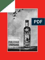 PUBLICIDAD__Y__PROPAGANDA__(1939-1959)_(43)