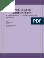 DP_U1_EA_EDJM