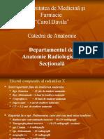 Curs Radio-Anatomie,An Ll,Sem.l Editat 2(1)