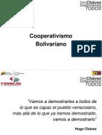 laminas módulo cooperativismo 24-10-06
