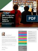 csr_report_2008_20091111133