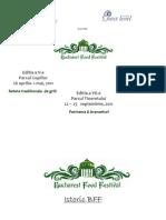 BFF 2011