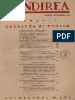 GANDIREA (1921-1944)_1942_021_007