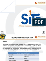 26969172-REQUISITOS-LICITACION-SITP