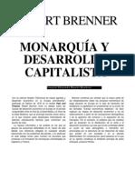 Debate Brenner