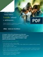 Trabalho Infantil e Adolescente.pdf