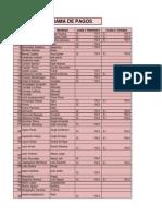 Base de Datos EPIA 2009 (Respuestas)1