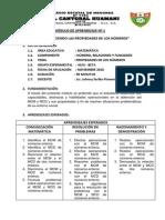 64742681-MODULO-DE-APRENDIZAJE-Nº-1