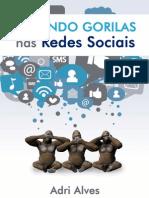 Comportamento Nas Redes Socia Is