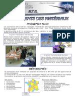 Composition BTS TM version 2.pdf