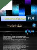 comunicacion industrial.pptx