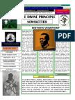 Divine Principle Newsletter Sept. 2011.77