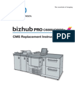 cms_bizhub_pro_c6500_c6500e_1-1-0_en