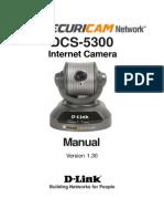 dcs5300_manual_130