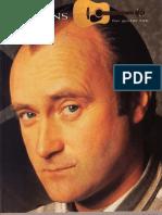 Wp Pcfgt1995