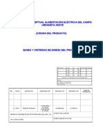 2513013-100-019-P-01-01-00 REV A OAG1