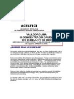 Los Druidas.pdf