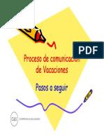 02- FG_RH_AL_003_015´Proceso de comunicación de Vacaciones