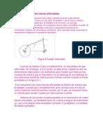 Mecanismo de cuatro barras articuladas.docx