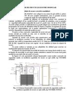 Usc. USCMER 30-60AC Parametrii Principali V5 Pt.laboRATOR (1)