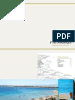 Fort Arabesque Brochure for Website 2