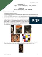 HA01T01_Teoría_y_función_del_Arte_Apuntes
