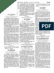 crec-2013-12-12-pt1-pge1867-5