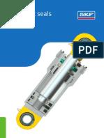 Hydraulic Seals 12393 1 En