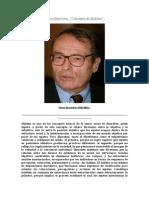 Pierre Bourdieu2