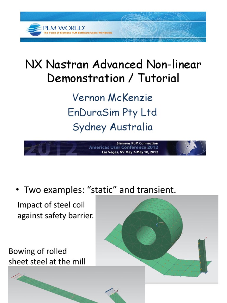 Nx assign material properties simulation spreadsheet baditri Image collections
